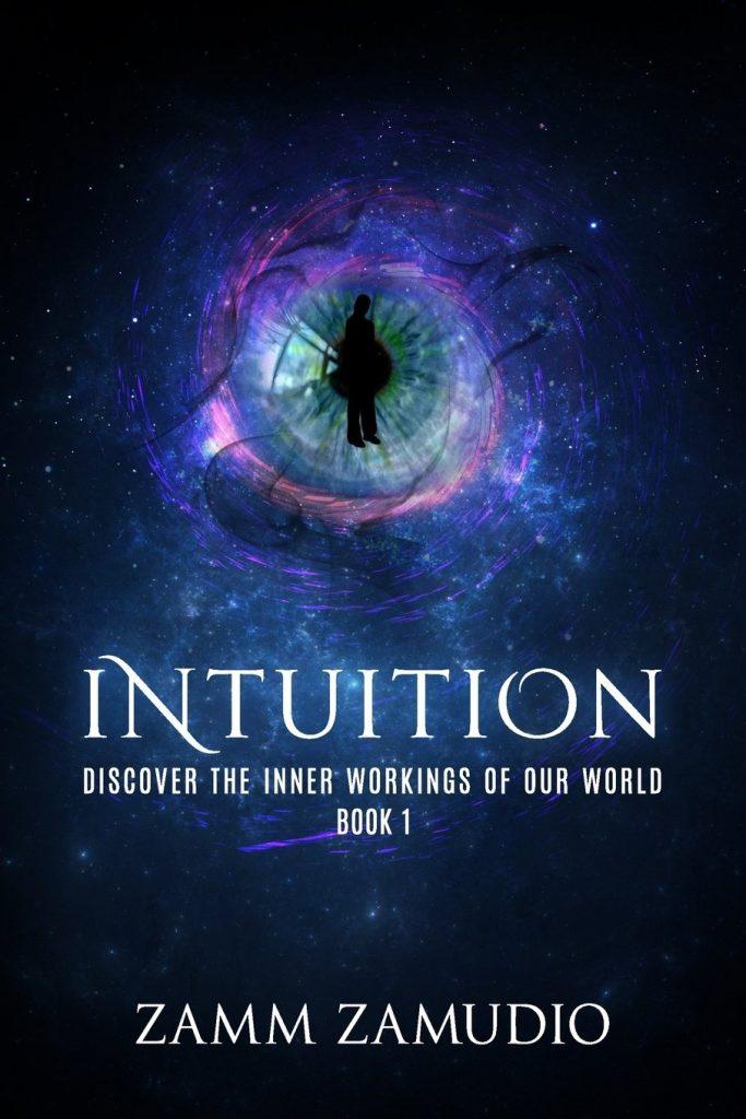 Intuition-by-Zamm-Zamudio.jpeg